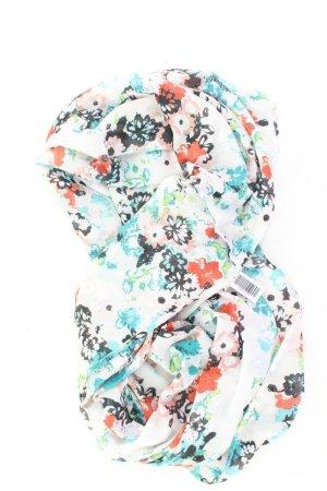Tom Tailor Chal veraniego multicolor
