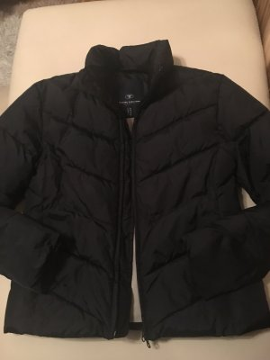Tom Tailor Winter Daunenjacke Neu