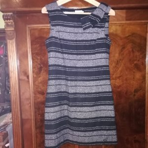 Tom Tailor Winter- Kleid