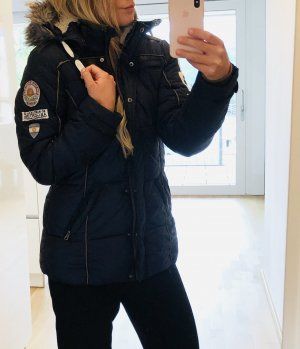 Tom Tailor Winterjacke