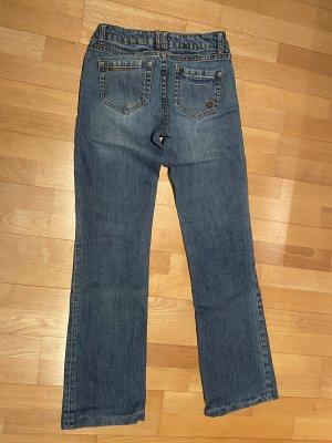 Tom Tajlor Jeans