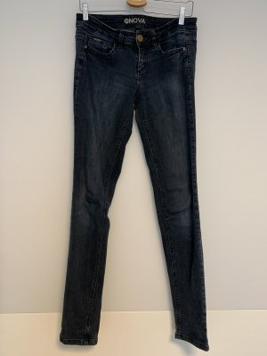 Tom Taylor denim Jeans