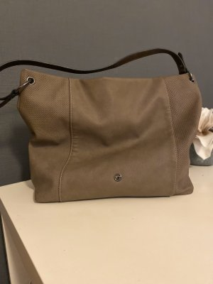 Tom Taylor Handtasche