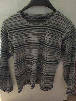 Tom Taylor Woman Sweatshirt