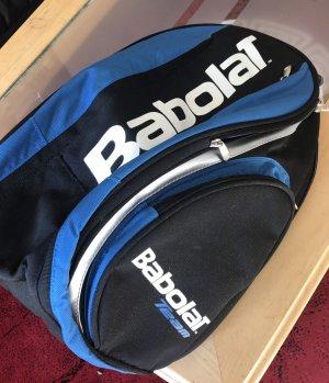 Tomboy Tasche/Sporttasche