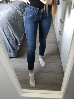 Tommy Denim Jeans Sophie