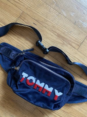 Tommy Girl Hip Bag