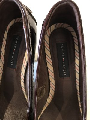 Tommy Hilfeger Pumps
