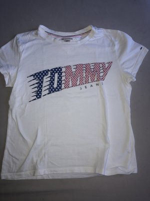 Tommy Hilfger Tshirt