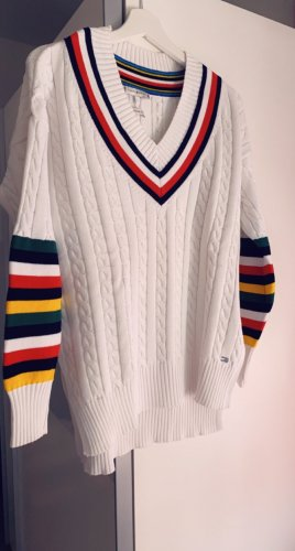 Tommy hilfieger pullover