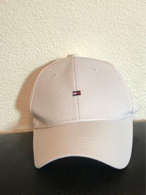 Tommy Hilfiger Sun Hat white
