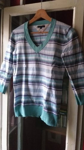 Tommy Hilfiger 3/4 Arm Pullover M