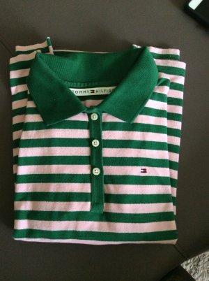 Tommy Hilfiger 3/4 Arm Shirt
