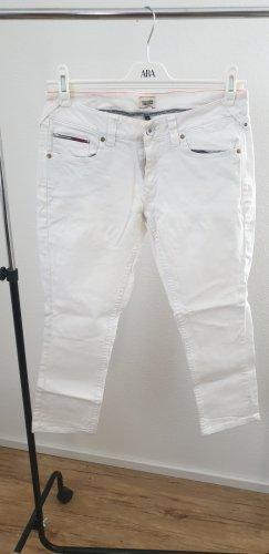Tommy Hilfiger 3/4 Jeans  Größe. 30