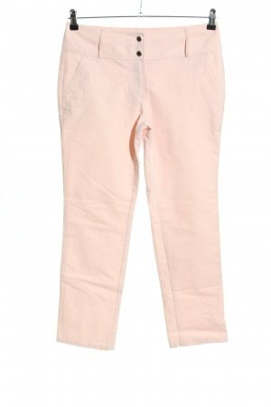 Tommy Hilfiger 7/8-Hose nude Casual-Look