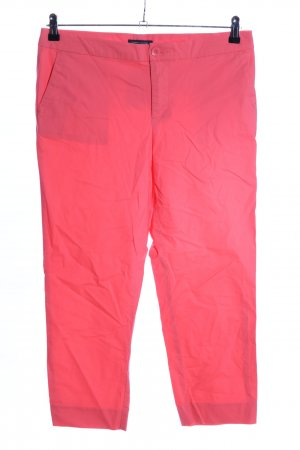 Tommy Hilfiger 7/8-Hose pink Casual-Look
