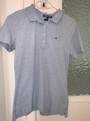 Tommy Hilfiger Polo Shirt azure
