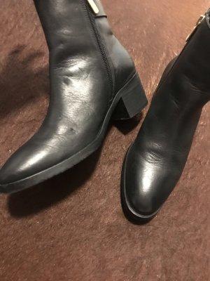 Tommy Hilfiger Ankel Boots 38