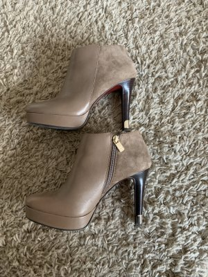 Tommy Hilfiger Ankle Boot Stiefelette