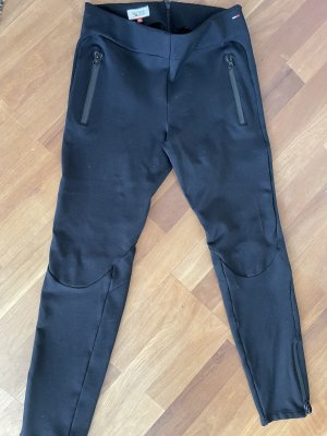 Tommy Hilfiger Stretch Trousers black