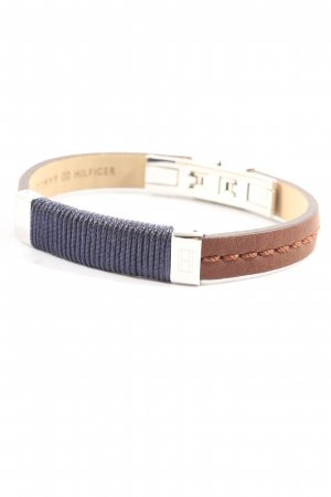 Tommy Hilfiger Armband mehrfarbig Business-Look