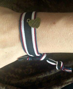 Tommy Hilfiger Bracelet multicolored
