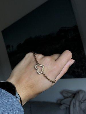 Tommy Hilfiger Bracelet rose-gold-coloured-gold-colored