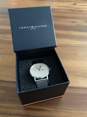 Tommy Hilfiger Armbanduhr Damen