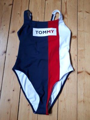 Tommy Hilfiger Badeanzug neu