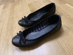 Tommy Hilfiger Ballerinas