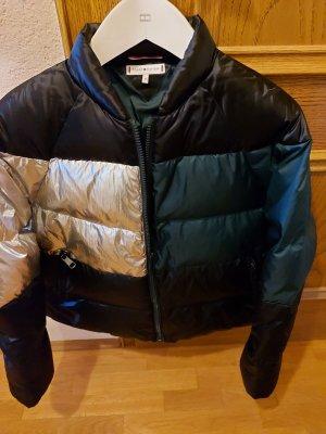 Tommy Hilfiger  Bardot LW Puffer Jacke XL neu ohne Etikett!!