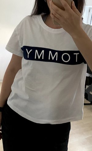 Tommy Hilfiger Basic-Shirt
