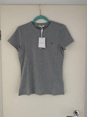 Tommy Hilfiger Basic T-Shirt XS
