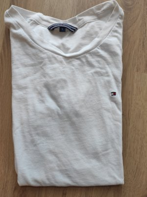 Tommy Hilfiger BASIC Top