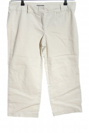Tommy Hilfiger Bermudas natural white casual look