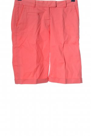Tommy Hilfiger Bermudas pink casual look