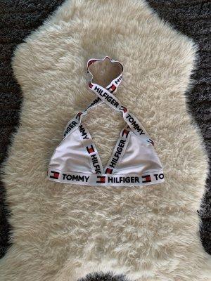 Tommy Hilfiger Bikini Oberteil