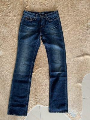 Tommy Hilfiger Blue jeans, rome, regular fit, 28/34
