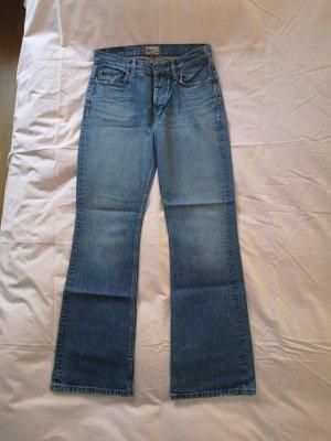 Tommy Hilfiger blue Jeans W28 L32