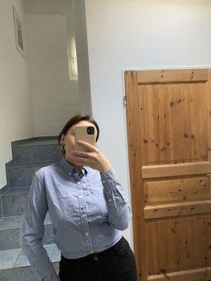 Tommy Hilfiger Bluse/ Hemd