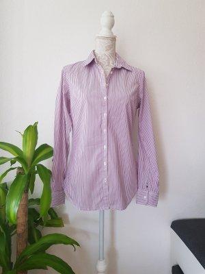 Tommy hilfiger Bluse Hemd in Gr. 6, S