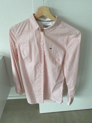 Tommy Hilfiger Bluse rosa , Gr.M
