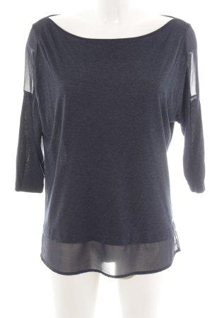Tommy Hilfiger Davantino (per blusa) blu modello web stile casual