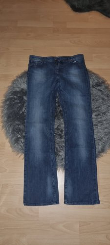 Tommy Hilfiger Bootcut Jeans