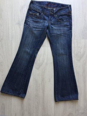 Tommy Hilfiger Bootcut Jeans W29 L30