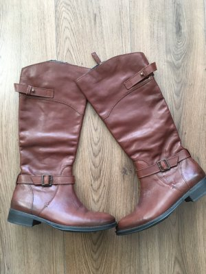 Tommy Hilfiger Boots 37