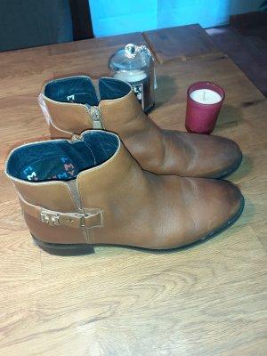 Tommy Hilfiger Boots gr. 38