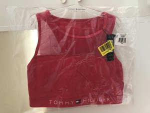 Tommy Hilfiger Bralette in M pink