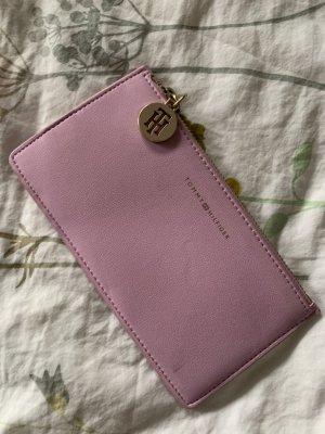 Tommy Hilfiger Brieftasche, Kartenetui