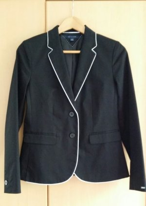 Tommy Hilfiger Business Blazer, NEU